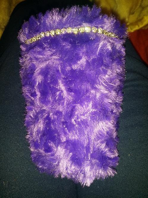 Purple Koolzie