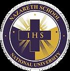 NU_Nazareth_logo.png