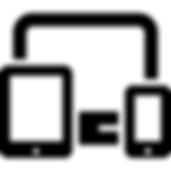 Mobile-Multiple-Devices-icon.png