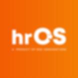 hrOS Logo_White Logo.png