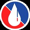 lwua-logo-final.png