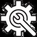 customization icon.png