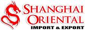 Shanghai Oriental logo.png
