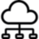 cloud connected icon.png