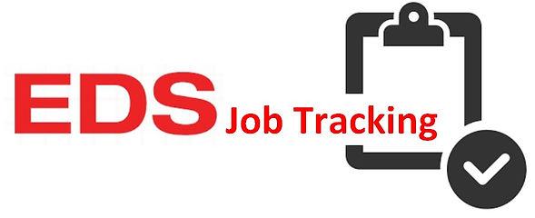 JobTracking logo.jpg
