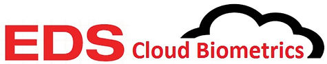 CloudBio logo2.jpg