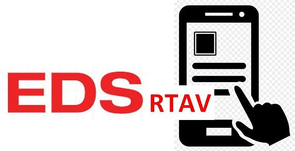 RTAV LOGO.jpg