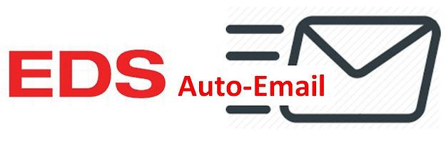AutoEmail logo.jpg