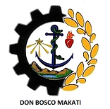 Don Bosco Makati logo.PNG