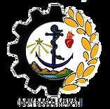 Don Bosco Makati logo.PNG