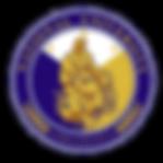 National_University_(Philippines)_Logo.p
