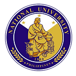 National_University_(Philippines)_Logo.p