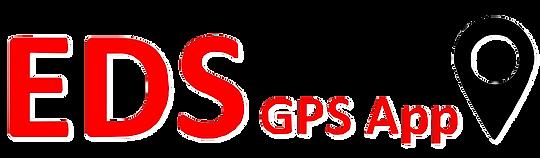 GPS APP logo.png