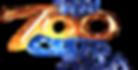CBN Asia logo.png