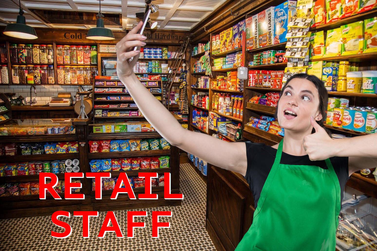 retail-staff