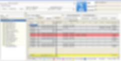 EDS Attendance Worksheet.jpg