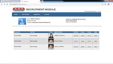 Recruitment_mod_MANAGEMENT side_APPLICAN