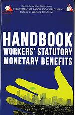 DOLE Handbook-Cover_no_year.jpg