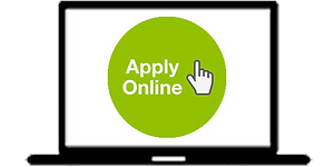 Apply-online-400x200.png
