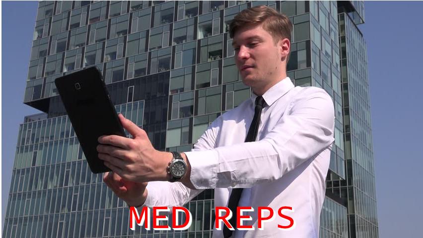 med-reps
