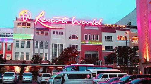 RWM building facade.jpg
