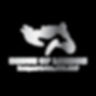 horseoflondon-logo_REV3_WEB2.png