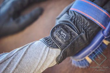 X-Compeition Gloves