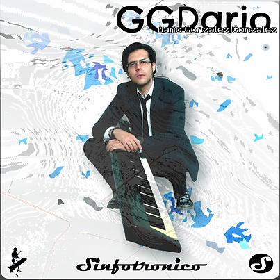 Sinfotronico GGDario