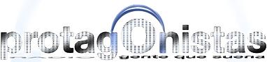 Programas de Radio Animalista