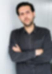 Dario Gonzalez Marketing