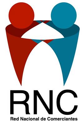 LOGO RNC.png