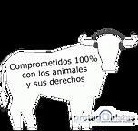 Programa de radio Animalista