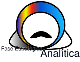 Fase Estratégica Analítica AUDIOPRISMA Estrategias de mercadeo