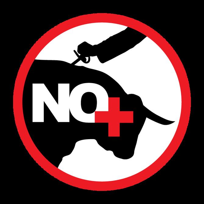 Suspensión de Consulta Antitaurina: Una Estocada a la Democracia