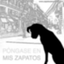 Leal Perro Callejero - Adopta un perro callejero