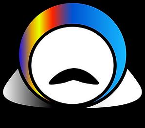 Equipo de Comunicaciones Audioprisma