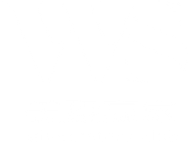 W-Vertical-1.png