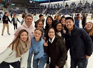 Ice Skating.png