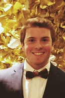 Andrew Rutledge