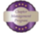 CMP Award