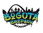 BOGOTA-BP.jpg