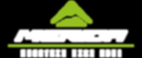 GuatavitaMTB-LogoHeaderWeb.png
