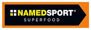 NAMEDSPORT-LOGO-in-Colour-1300x431.jpg