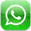 02-icone-whatsapp.png