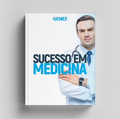 ebook sucesso.png