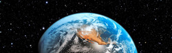 view_of_earth_by_jfowler11-d3dirr6