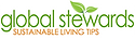 global-stewards-green-sustainable-living