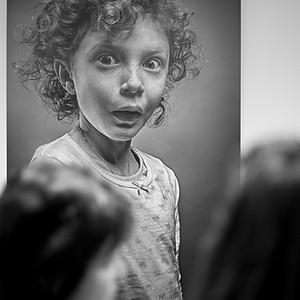 Vernissage Fotoausstellung