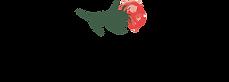 Abite Atelier Logo 2