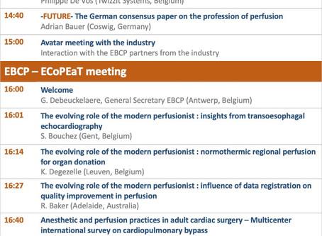 Konferencja ECoPEaT 2020